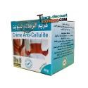 Cream anti-cellulite