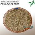 Pennyroyal mint