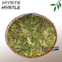 Myrte