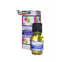 Essence de fleurs d'oranger (3 ml)