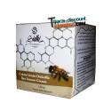 Crème venin d'abeille