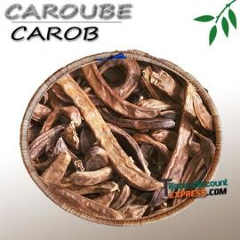 Caroube