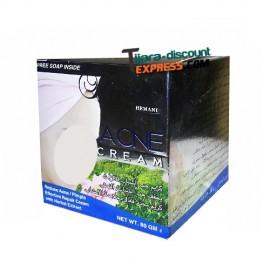Acne cream (Hemani)