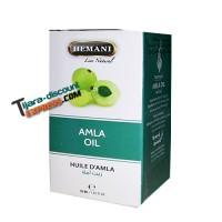 Amla oil (30 ml)