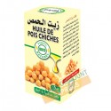 Chick peas oil (30ml)