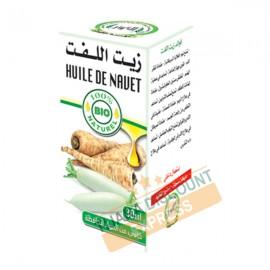 Turnip oil (30 ml)