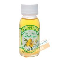 Huile d'argan (60 ml) PLANTIL