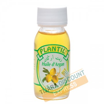 Argan oil (60 ml) PLANTIL