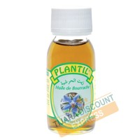 Borage oil (60 ml)