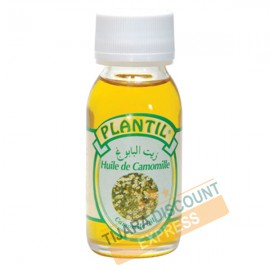 Chamomile oil (60 ml)