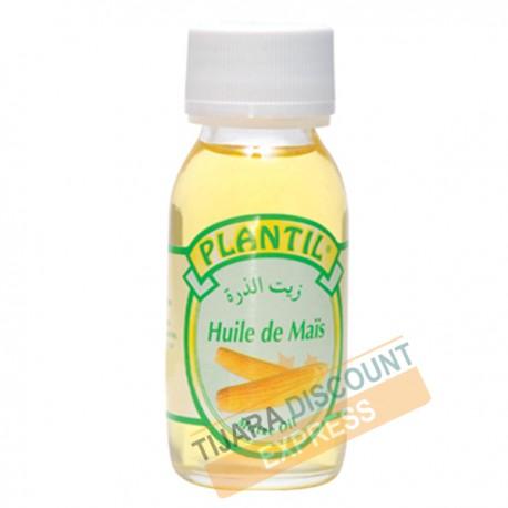 Huile de maïs (60 ml)