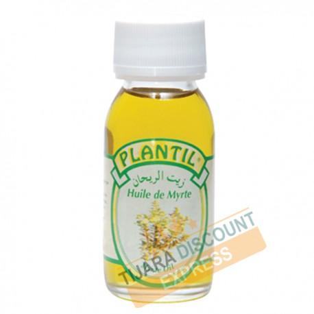 Huile de myrte (60 ml)