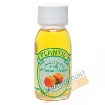 Apricot stones oil (60 ml)