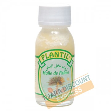 Palm oil (60 ml)
