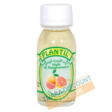 Huile de pamplemousse (60 ml)