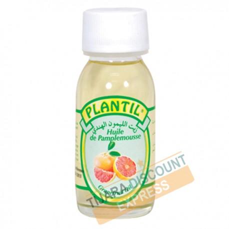 Grapefruit oil (60 ml)