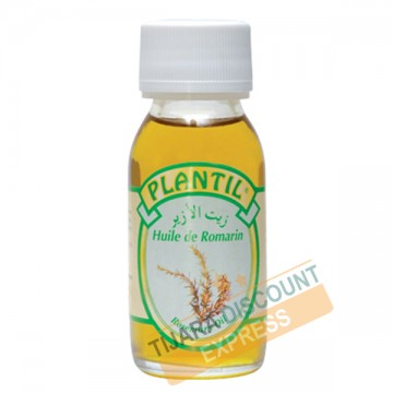 Rosemary oil (60 ml)