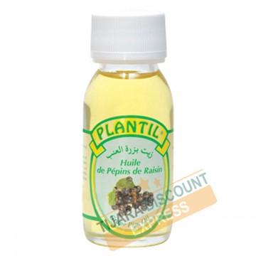 Grape pips oil (60 ml)