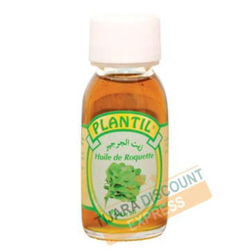 Rocket oil (60 ml)