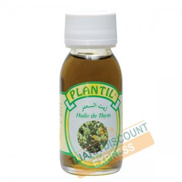 Thyme oil (60 ml)