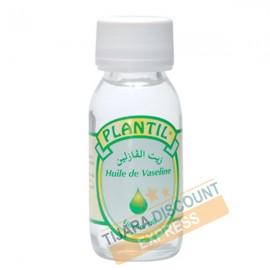 Huile de vaseline (60 ml)
