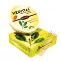 Toothpaste powder hervital (clove)