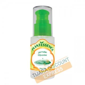 Plantessence glycérine (60 ml)