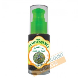 Plantessence cade oil (60 ml)