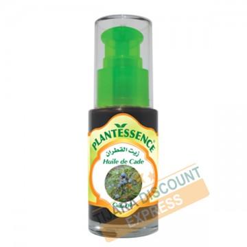 Plantessence huile de cade (60 ml)