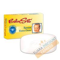 Savon baby set