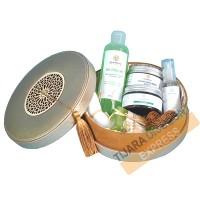 Shahrazade Gift Set