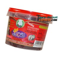 Beldi black soap with akar fassi & cypraea
