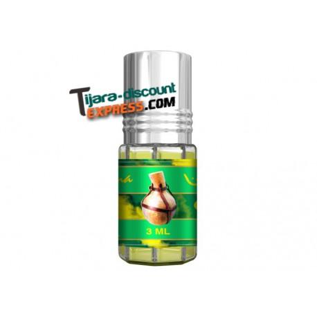 Parfum à bille AFRICANA (3 ml)