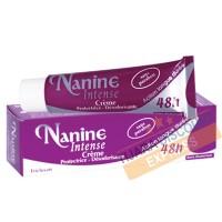 Nanine intense deodorant cream
