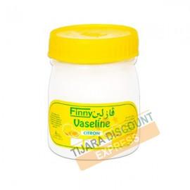 Vaseline lemon (130ml)