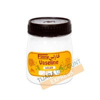Vaseline argan (130ml)