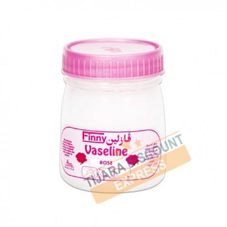 Vaseline pink (130ml)