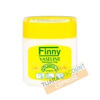 Vaseline citron (200ml)