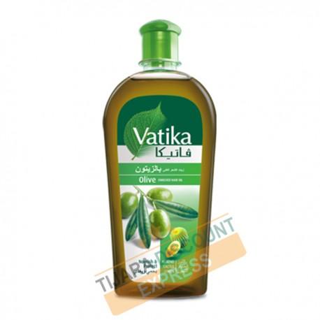 Vatika olive (200 ml)