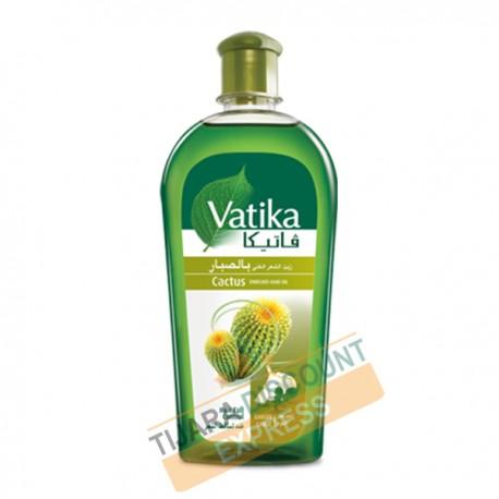 Vatika cactus (200 ml)