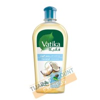 Vatika coconut (200 ml)