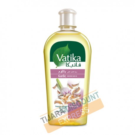 Vatika ail (200 ml)