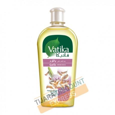 Vatika garlic (200 ml)