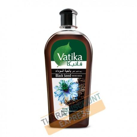 Vatika black seed (200 ml)