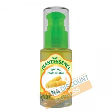 Plantessence huile de mais (60 ml)
