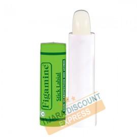 Figamine protecteur labial à l'huile de figue de barbarie