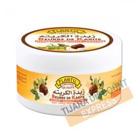 Shea Butter (150 ml)