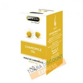 Chamomile oil (30 ml)