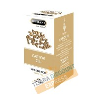 Castor oil (30 ml)