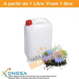 Black seed oil in bulk